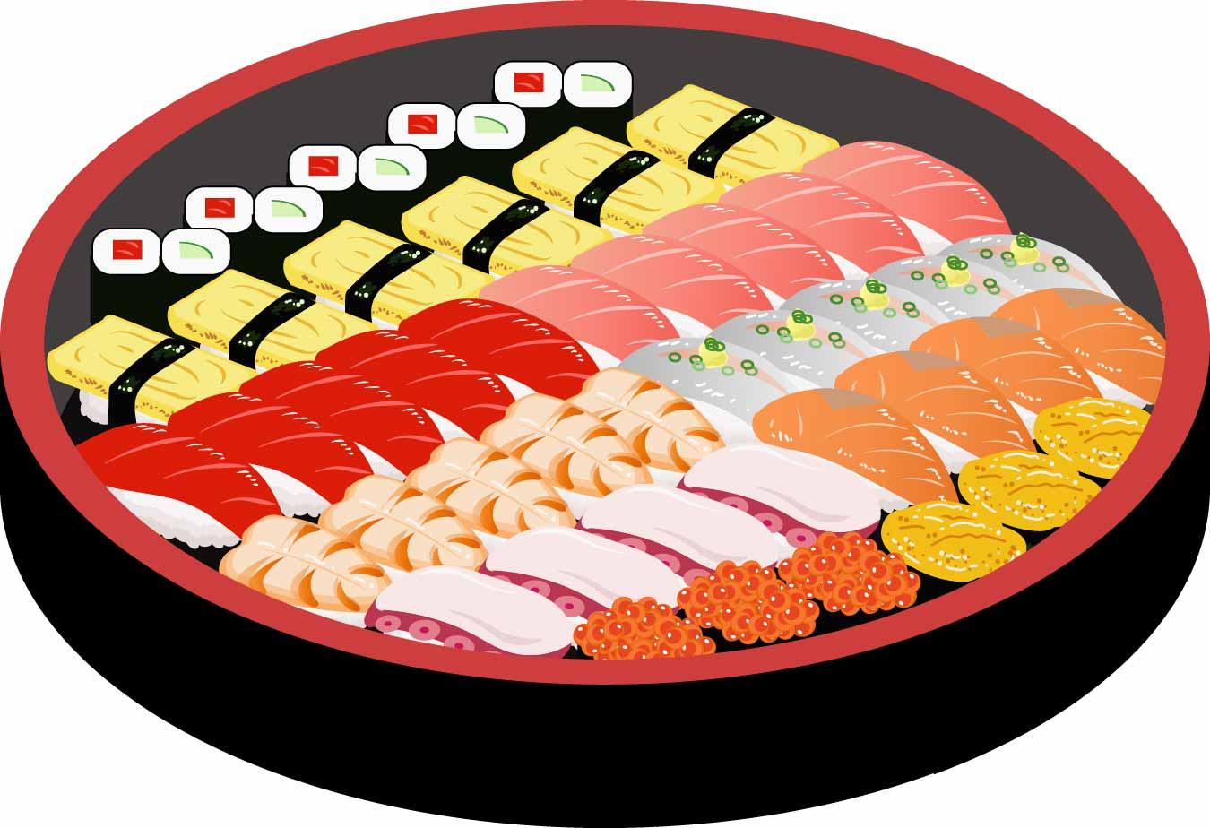 ヤクルト奥川投手「大好きな魚を思う存分食べられない!はやく石川に帰郷したい」