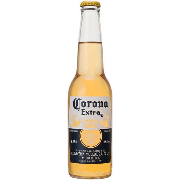 【悲報】アメリカ人ビール愛飲家の38%、コロナビール「今は買わない」