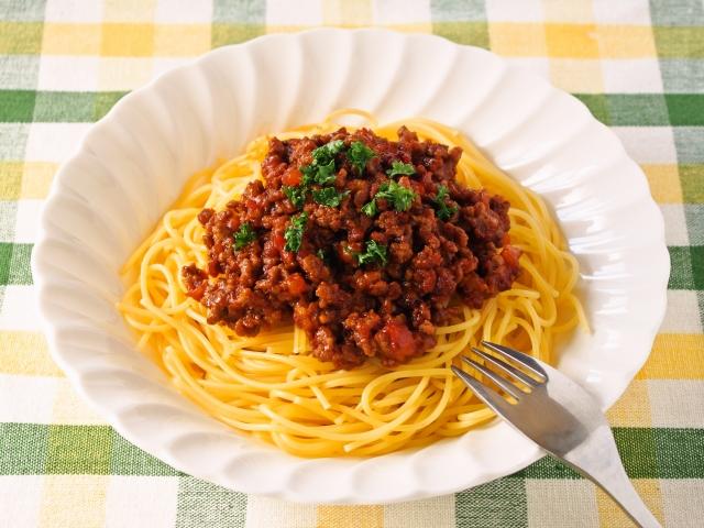 浜田雅功の好きな食べ物「ミートスパゲティ」「カツカレー」「親子丼」