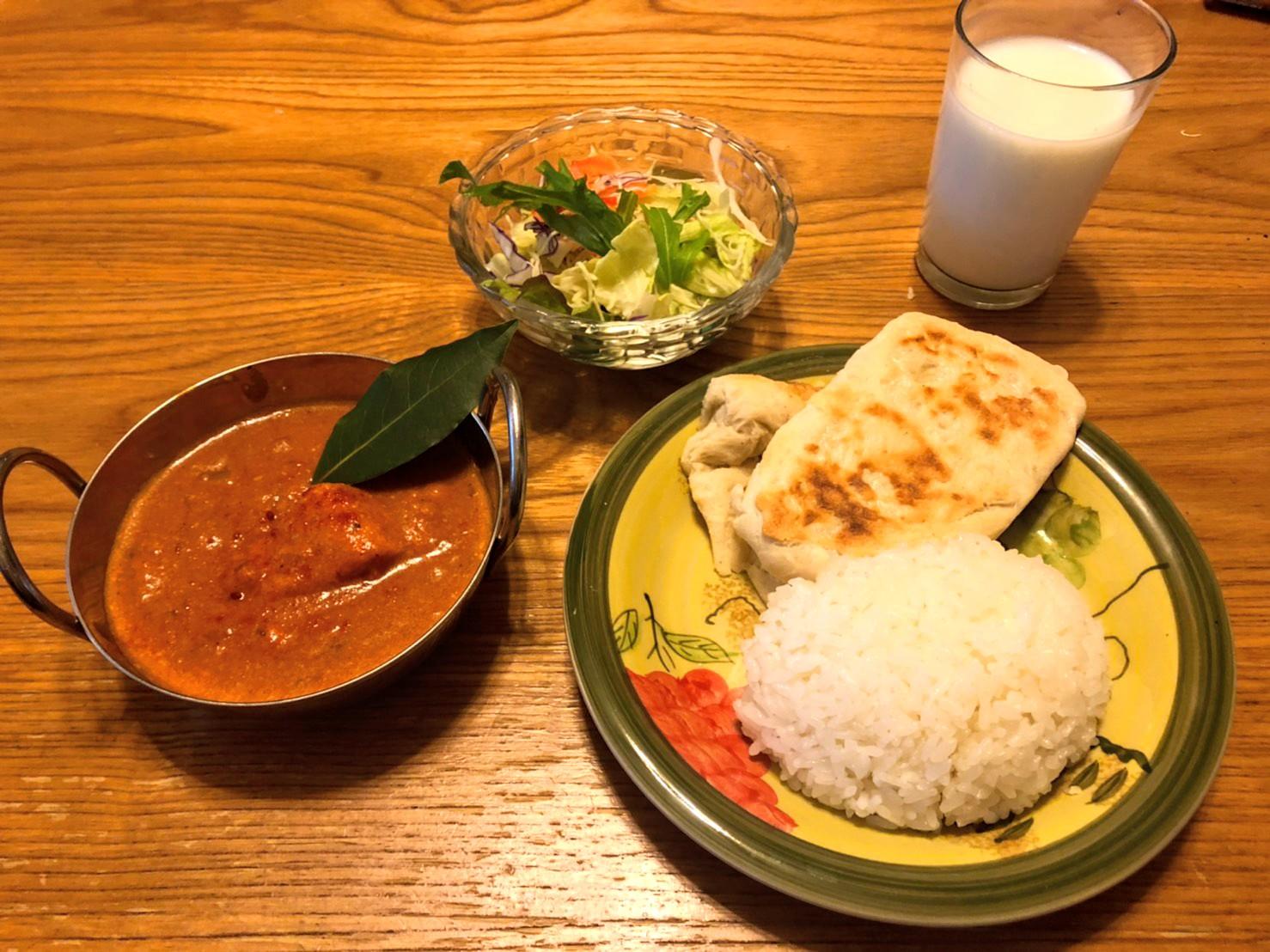 【画像有】ワイの作った料理