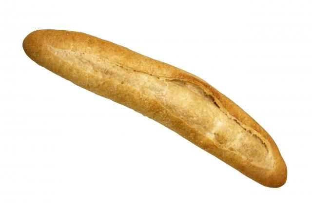 なぜ日本人はフランスパンより食パンなのか