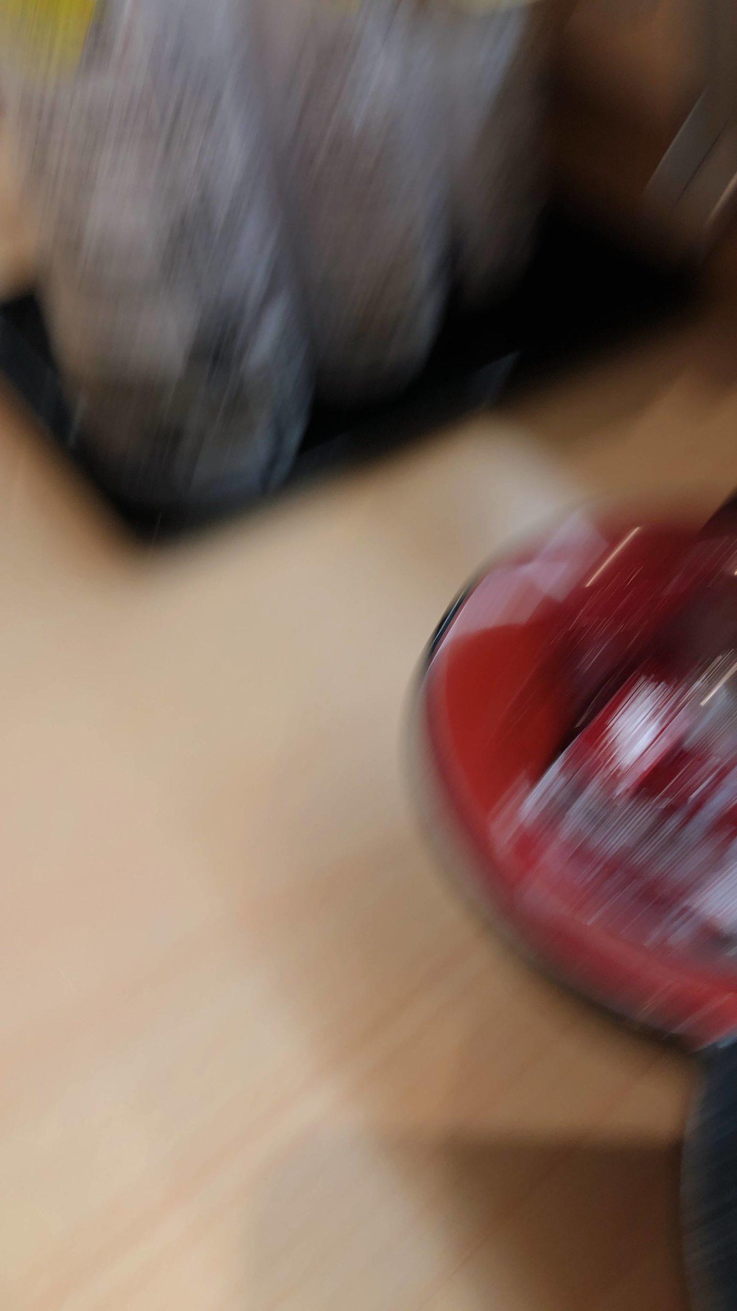 【画像】回転寿司きたつたwwwwwwwwww