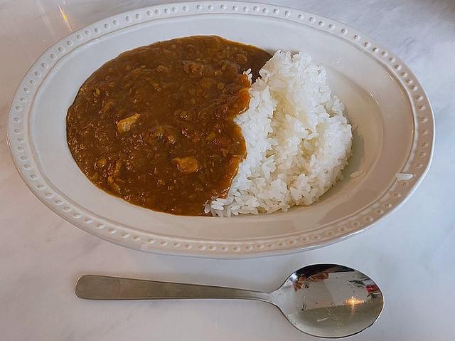 菊地亜美さん、夫のお手製シーフードカレーを絶賛「最高に美味しくて 贅沢」