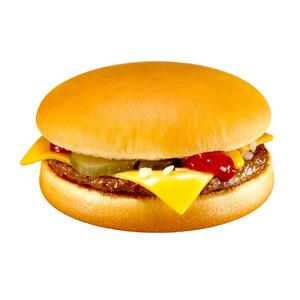 山田哲人「毎日チーズバーガー食べるンゴ」→トリプルスリー