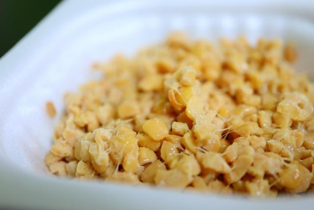 お前らなんで「ひきわり納豆」を食べないの?