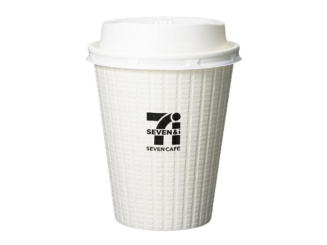 コンビニアイスコーヒー(100円)←これ