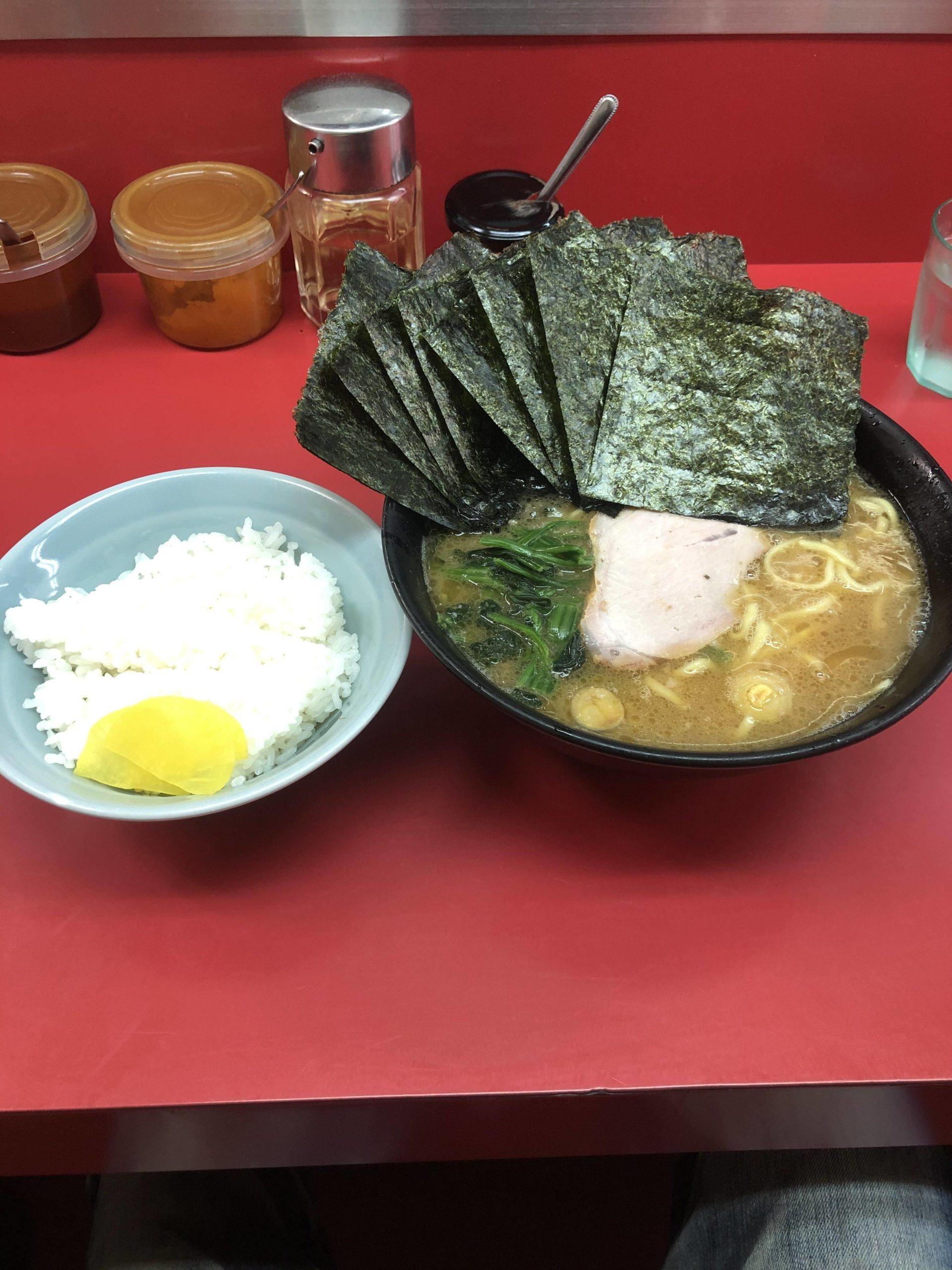 【画像】理想の朝飯ァ!!!!!!!!!!!