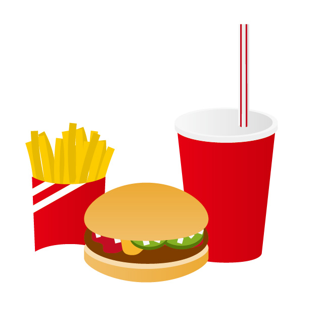 イチロー「シーズン中はハンバーガー4個食ってた」