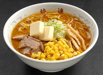 「味噌バターラーメンは北海道の人は食べない」←こういうの