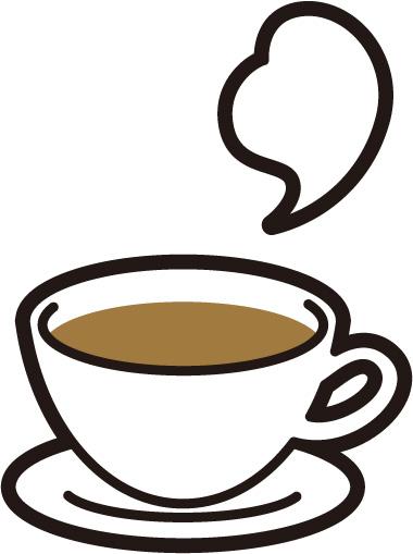 カフェイン以外に眠気覚ましに使えるものない?