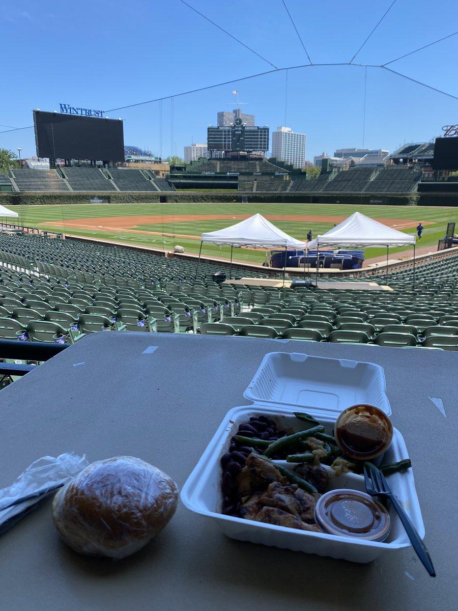 【MLB】ダルビッシュ有、ツイッターでランチ投稿「なんか外で食べなきゃダメらしい」