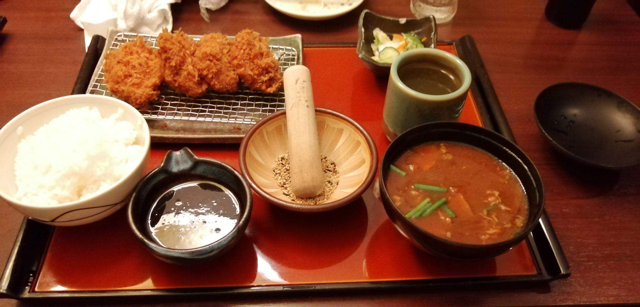 【画像】(´•ω•`)今日は贅沢なご飯食べたよ