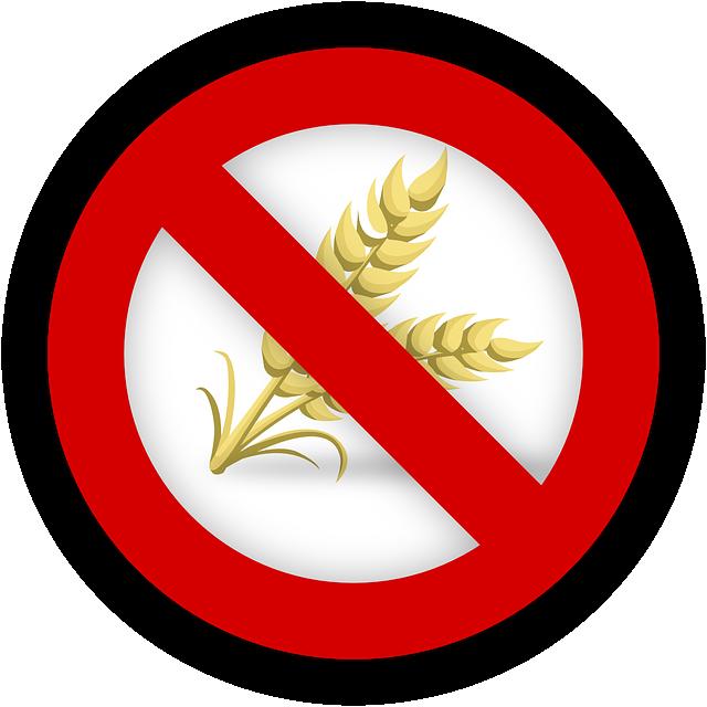 世の中に存在するアレルギーで一番キツいのって小麦アレルギーなんか?