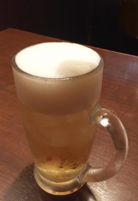 ホッピーとかいう飲み物、ガチでどの層に需要があるかわからない