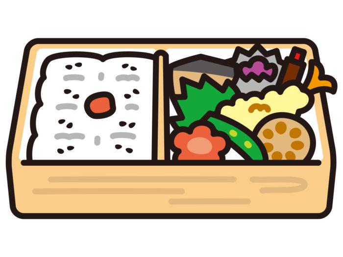 とんねるず石橋「弁当は絶対食べない。あれをありがたがってた頃に戻りたくないから」