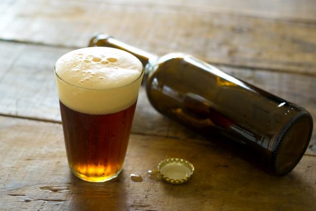 【画像】ビール値下げワロタwwwwwwwwwwwwwwwwwwww
