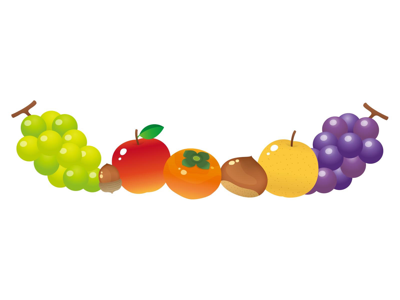 【悲報】ワイ氏、果物が食えなくなる