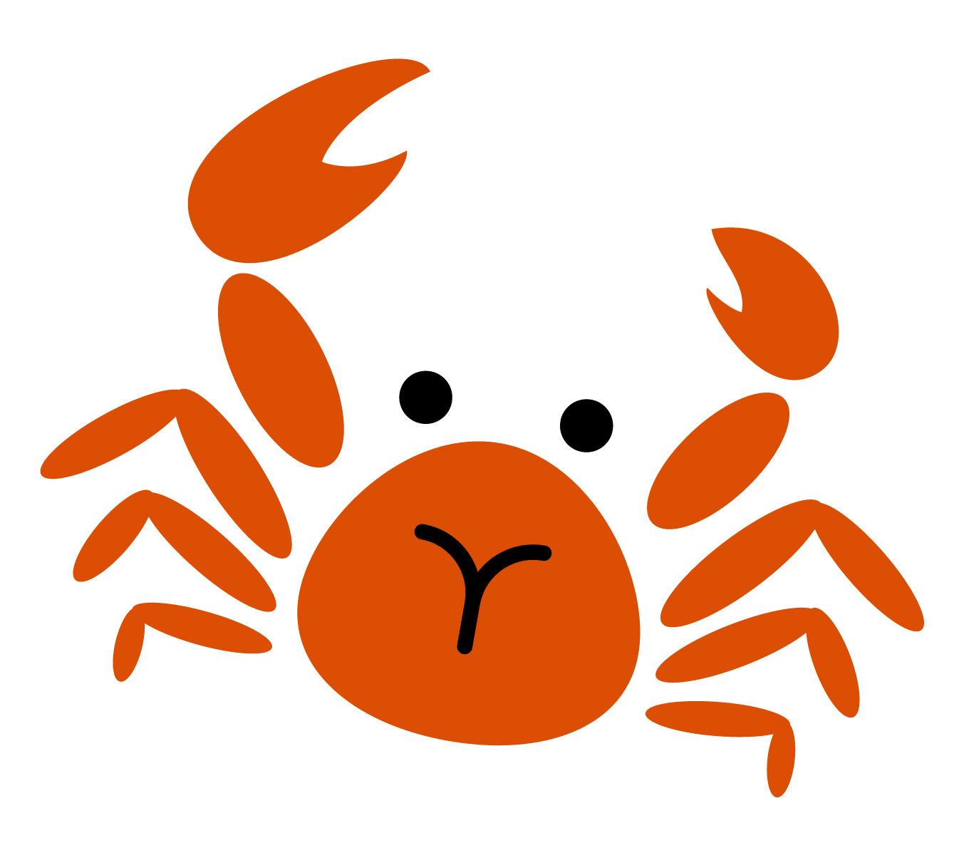 蟹とかいうクッソ食べにくい食べ物🦀