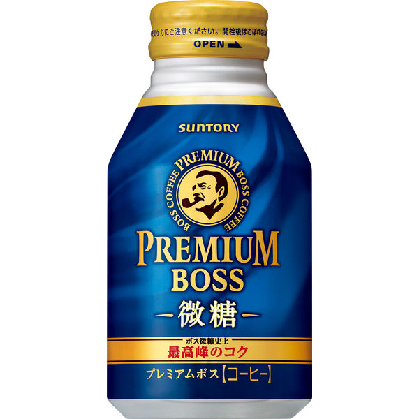 """缶コーヒーが""""消える""""!? 「クラフトボス・ショック」から3年、市場で起きた異変とは"""