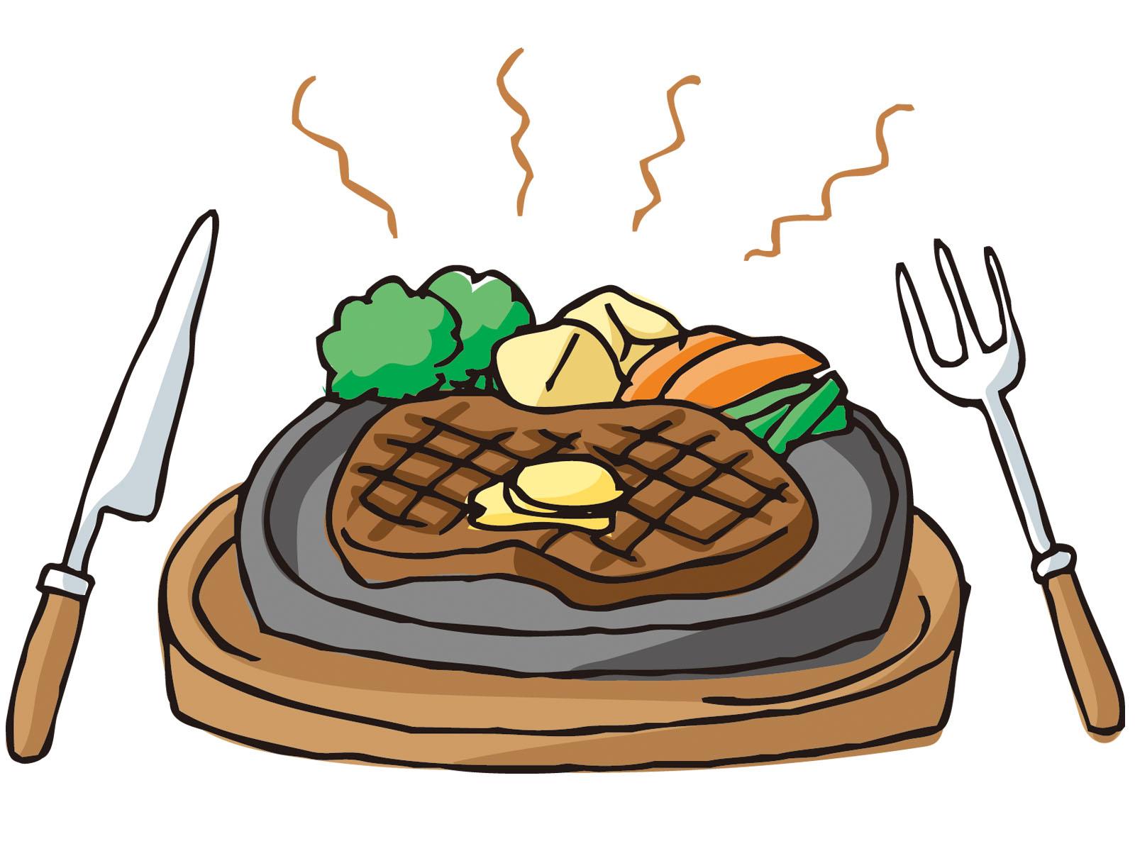 菅が食べたステーキ!コースで6万、鮭も追加して1人辺り「15万円」を超えていた…