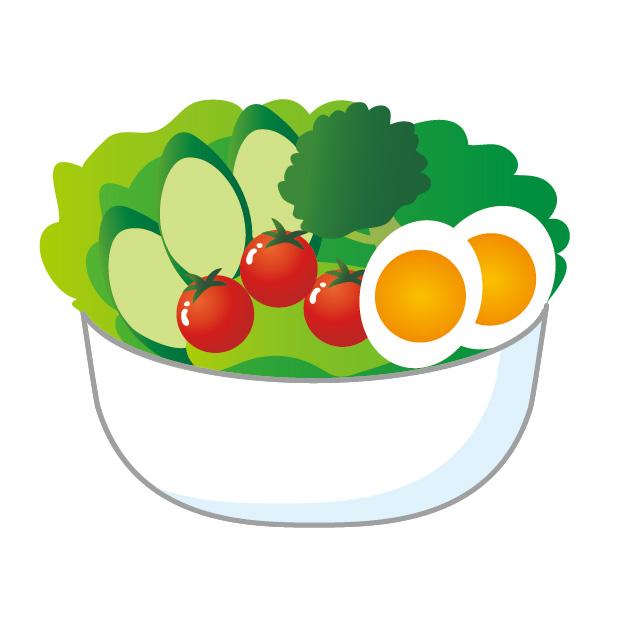 みんな野菜食いたい時に食うメニューって何?