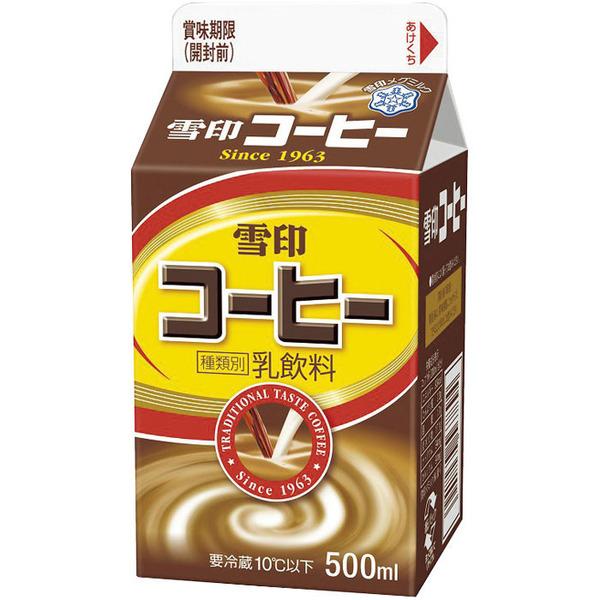 コーヒー牛乳が1番合う食べ物www