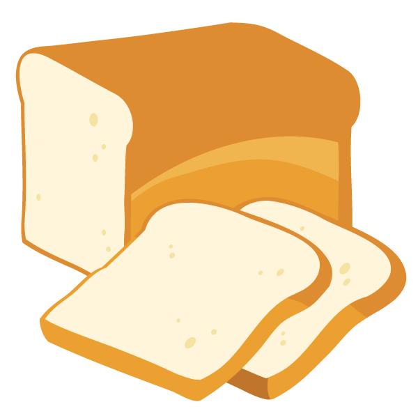 君たちは高級食パンに飽きたのか?どうして高級食パンの店に行かないの?