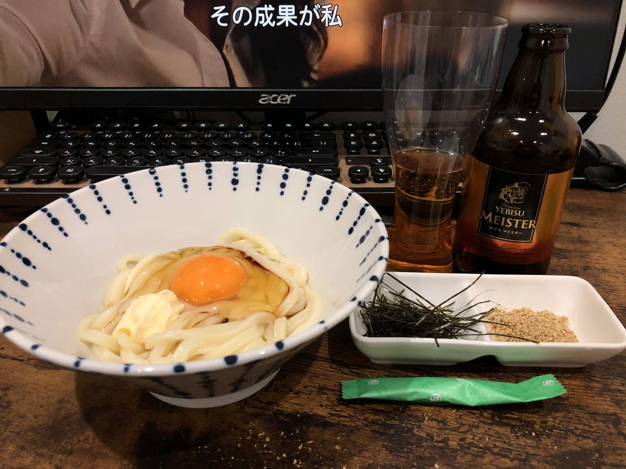 【画像有】1人飲みワイの食卓