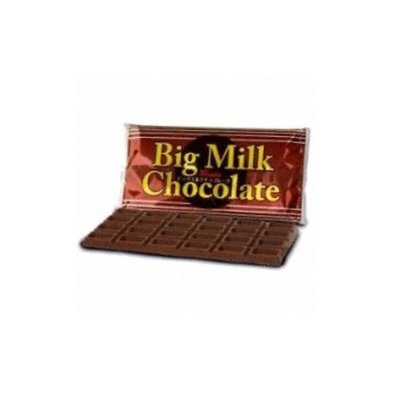 板チョコで一番美味しいのってこれだよなwwwww