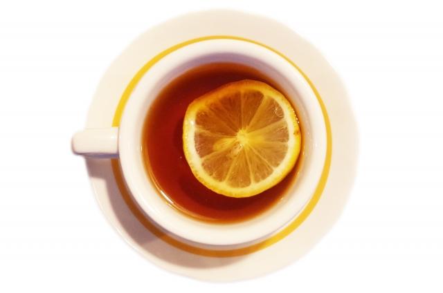 紅茶ってなにが美味しいの?