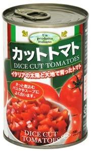 トマト缶90円←こいつ安すぎないか?