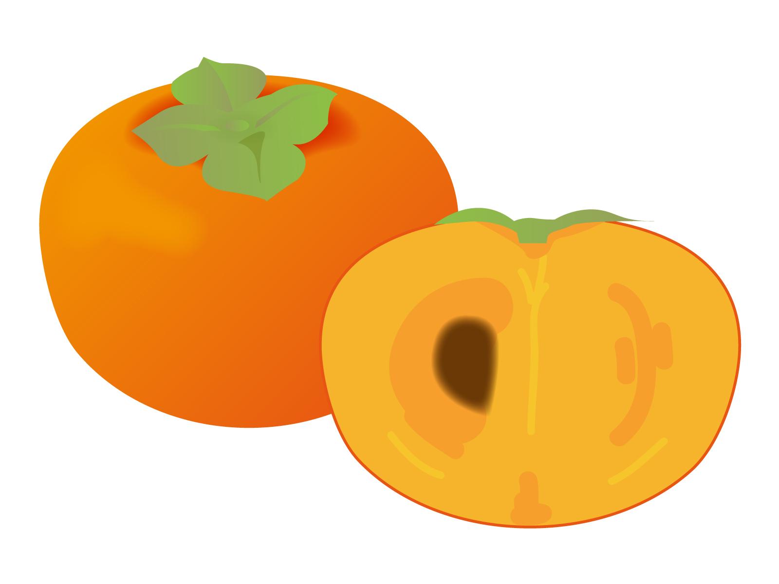 【悲報】柿とかいうフルーツ、なぜか不当に嫌われる