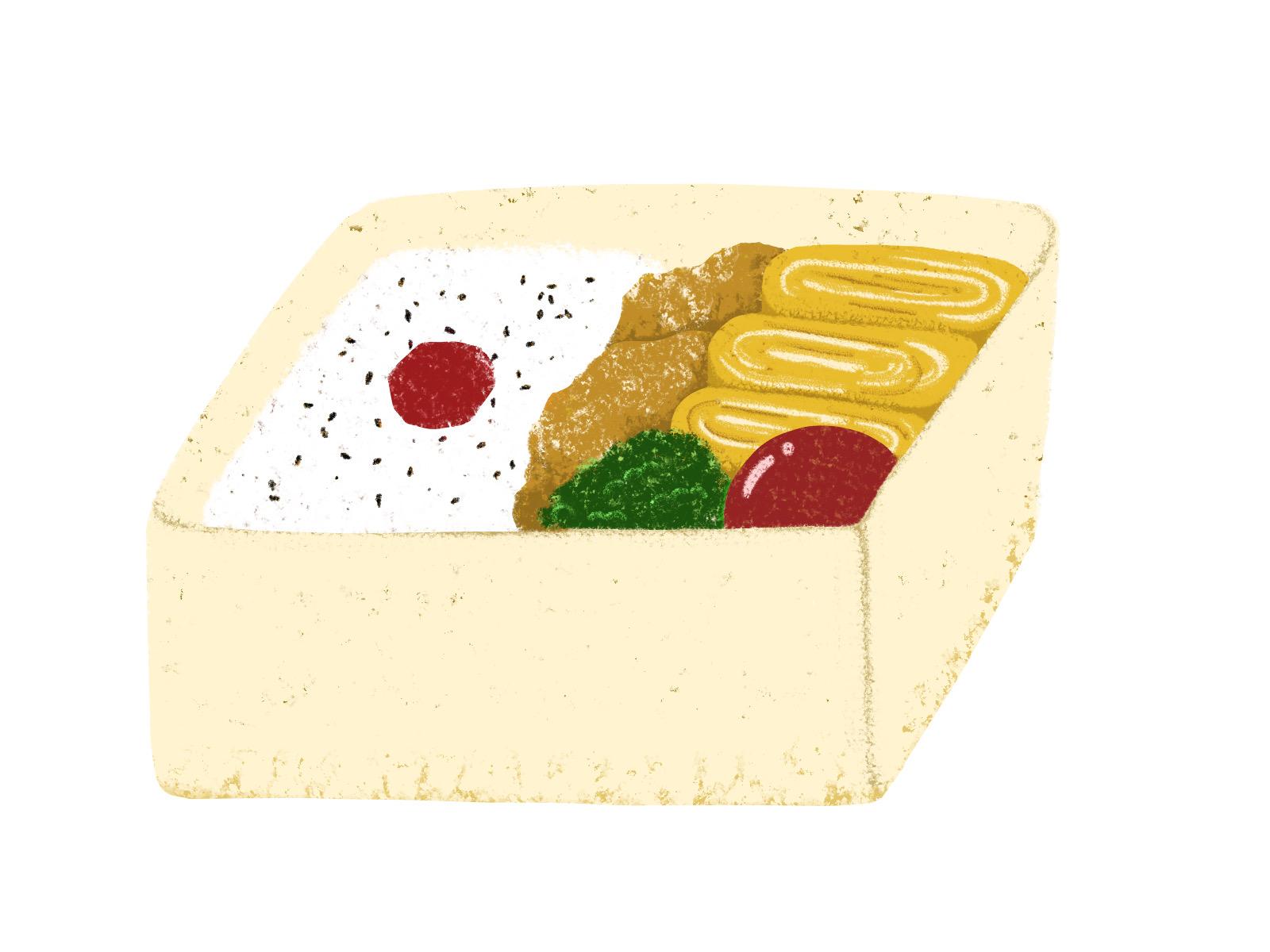 オリックス山本由伸投手、お弁当作りにはまる「食事が筋力に影響。炭水化物ビタミンミネラル。いつも考えてる」