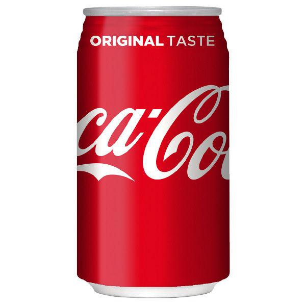 【悲報】炭酸抜きコーラ、炭酸を抜く意味がない