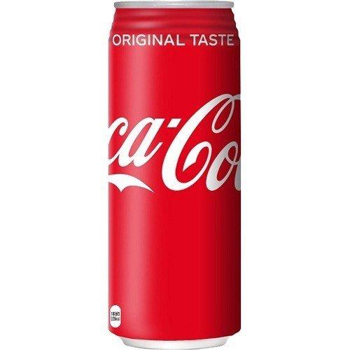 コーラ好きおる?