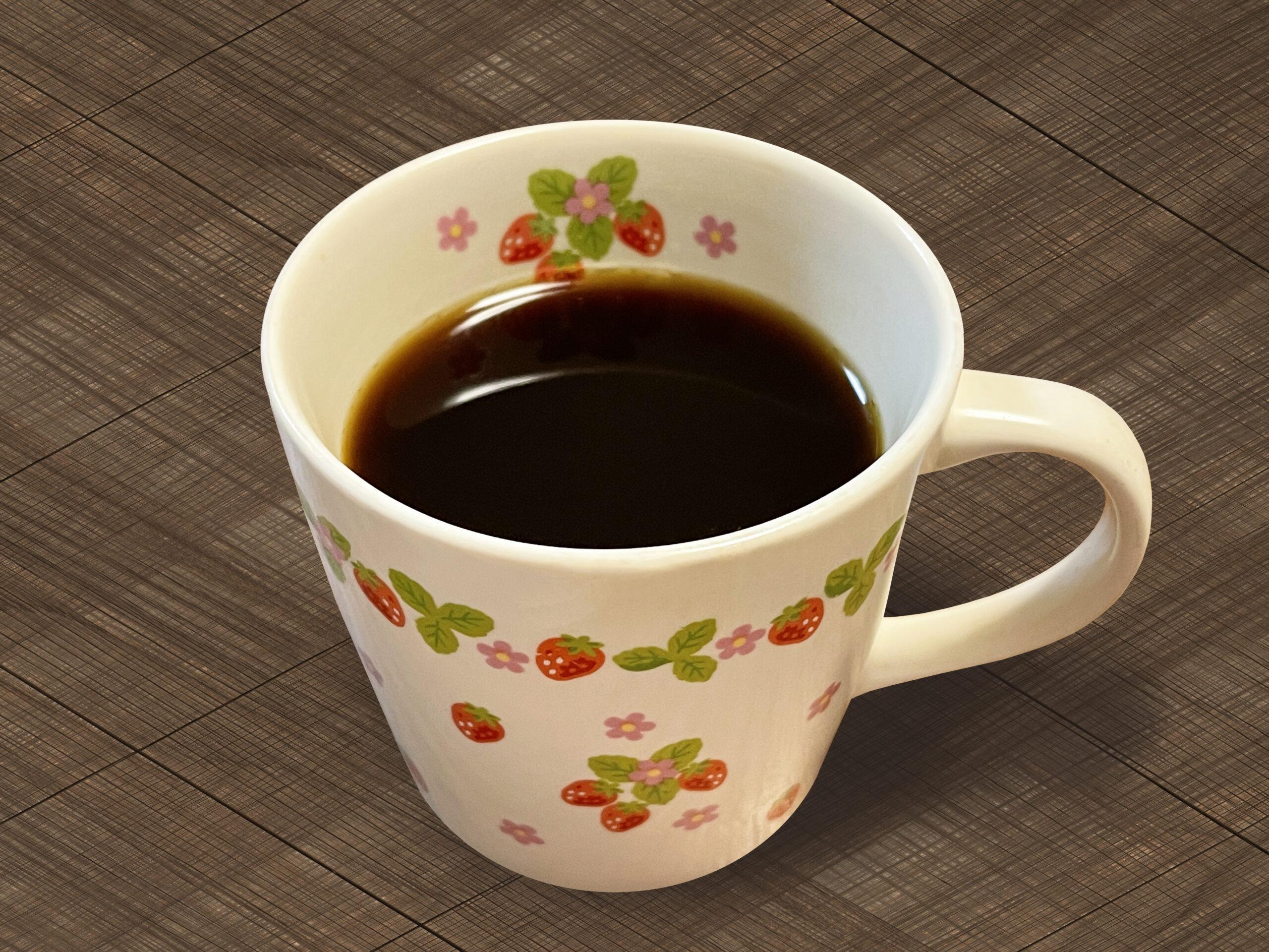 手塚治虫「1日一時間寝れば後はコーヒー飲めば持ちますけどね」←これ