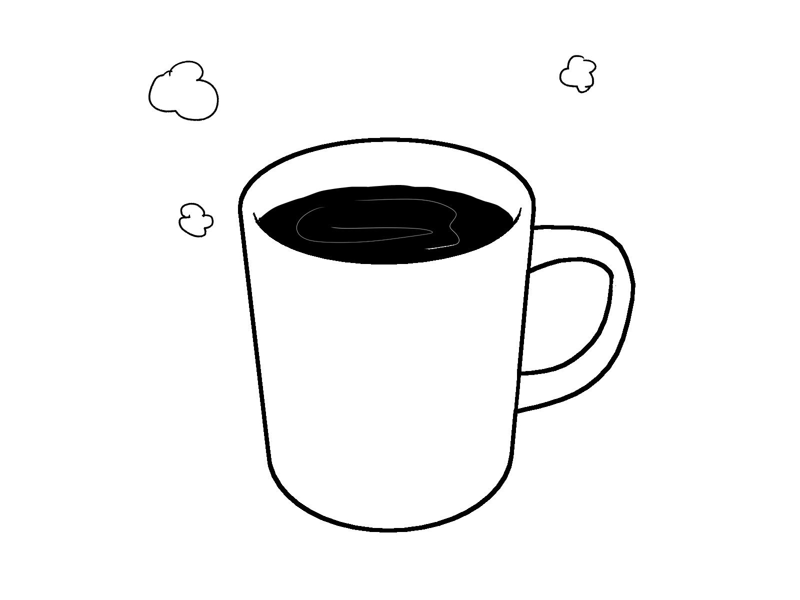 カフェイン入ってる飲み物は水分補給にならないらしいけどさ