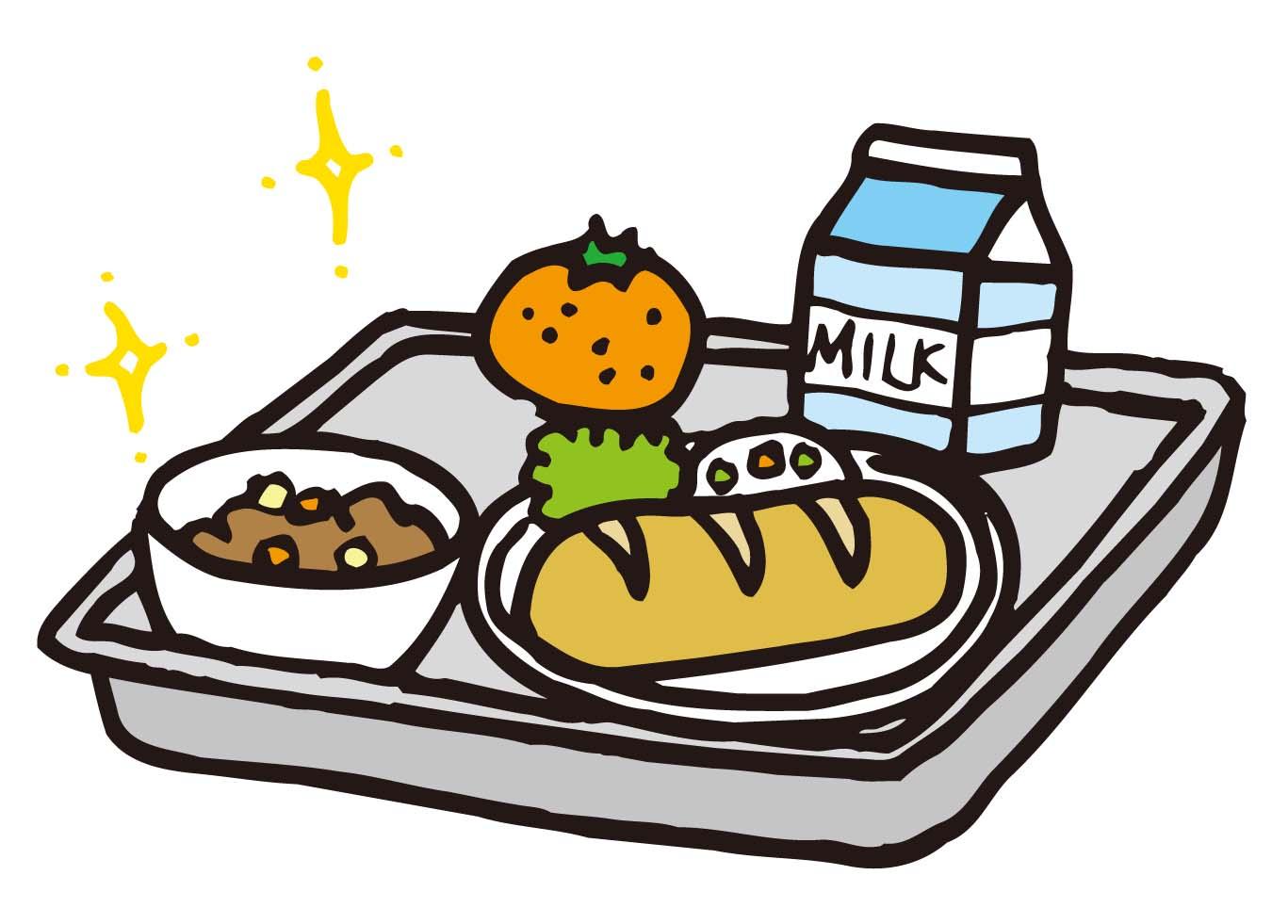 学校給食の牛乳のストロー廃止で直飲みに ありがとう進次郎