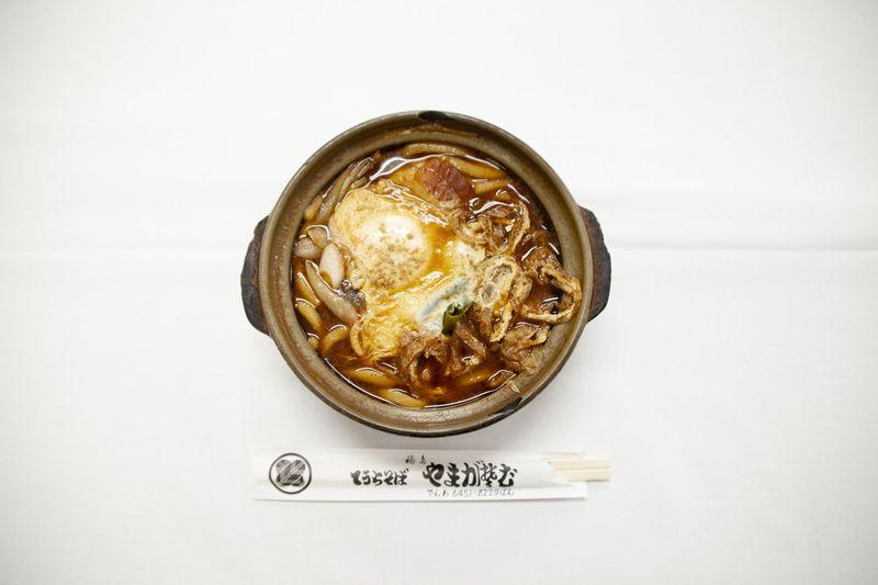 【画像】藤井聡太二冠、昼飯が質素なうどん