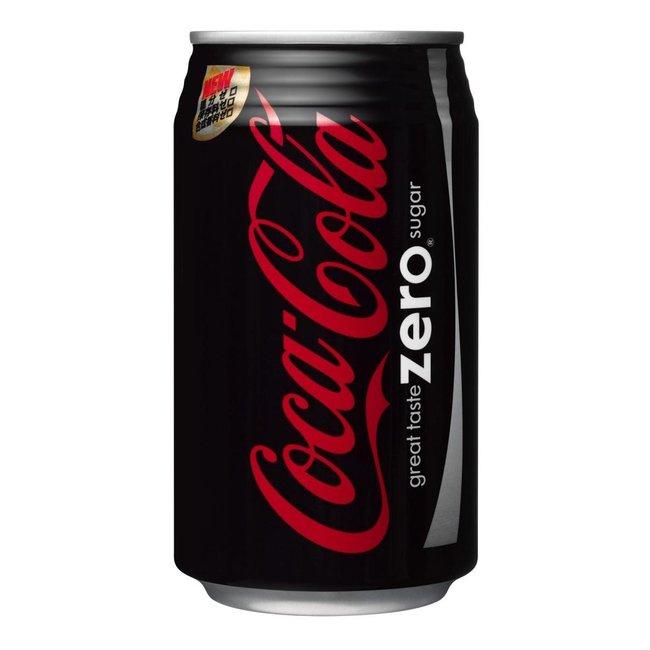 コカコーラゼロ(美味いです、安いです、カロリー0です)←こいつが天下取れなかった理由