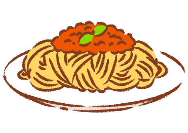 一人暮らし最強食材3選「パスタ」「冷凍うどん」あとひとつは?