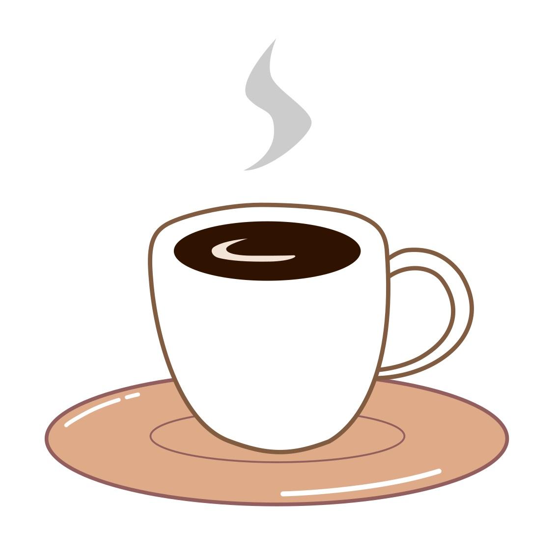 中学生ワイ、初めてのコーヒー