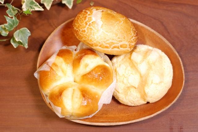 お前らがパン屋行った時に必ず買うパンwuwuwuwuwuwuwuwuwuwu