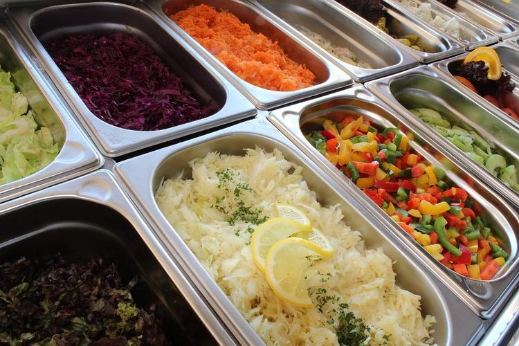 salad-bar-2094459_960_720