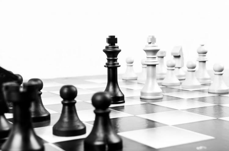 chess-316657_960_720