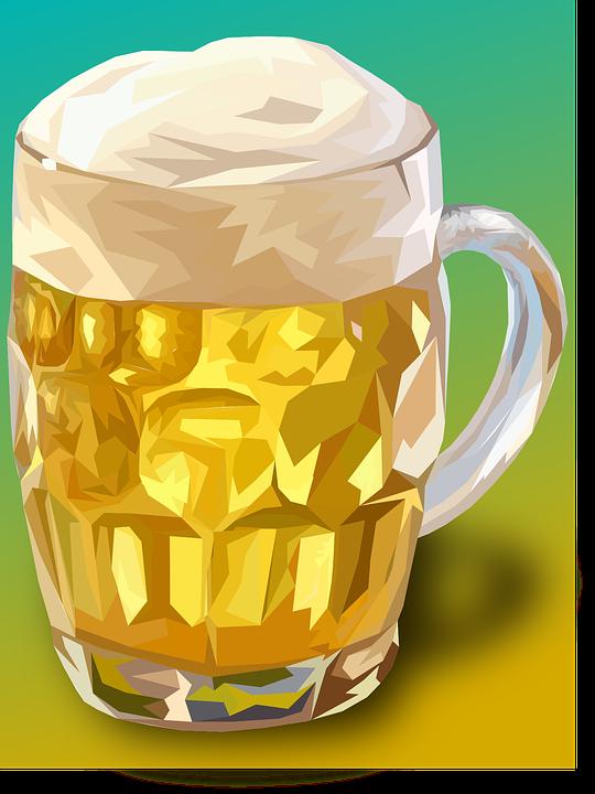 beer-3732460_960_720