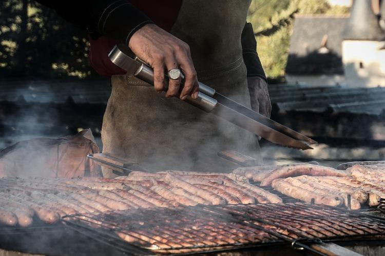 sausages-3716680_960_720