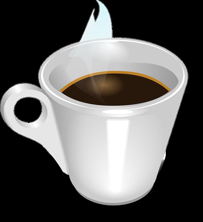 coffee-34251_960_720