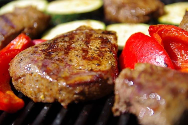 grill-416088_960_720