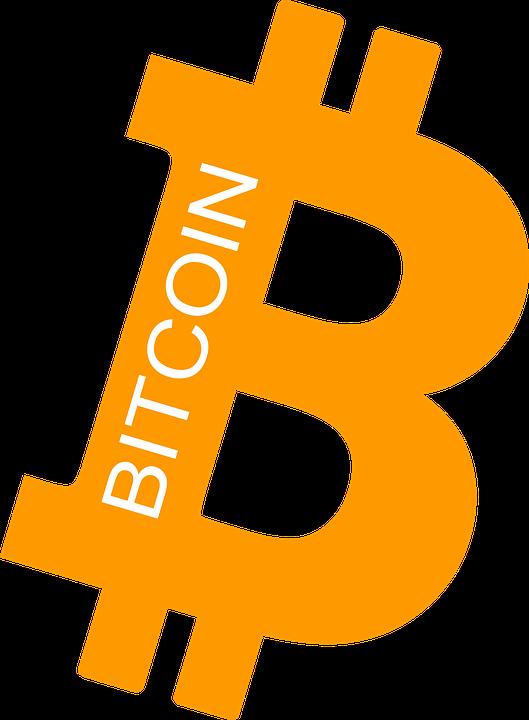 bit-coin-722073_960_720